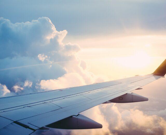 Le Boeing 737-MAX 8 bientôt de retour dans les airs. Faut-il s'en inquiéter ?