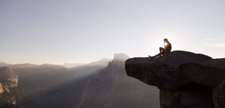 Les 10 plus beaux parcs nationaux des États-Unis